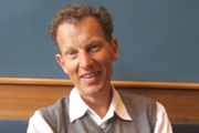 Valentin Gröbner