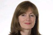 Marion Starck