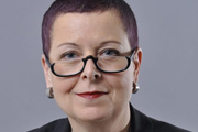 Colette Gradwohl