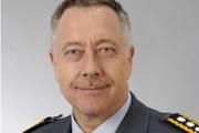 André Blattmann